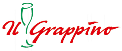 logo_il_grappino_web