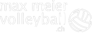 logo_meier_volleyball_sw_web